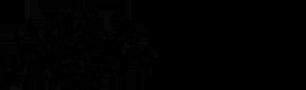 Genç Et Lokantası Logo